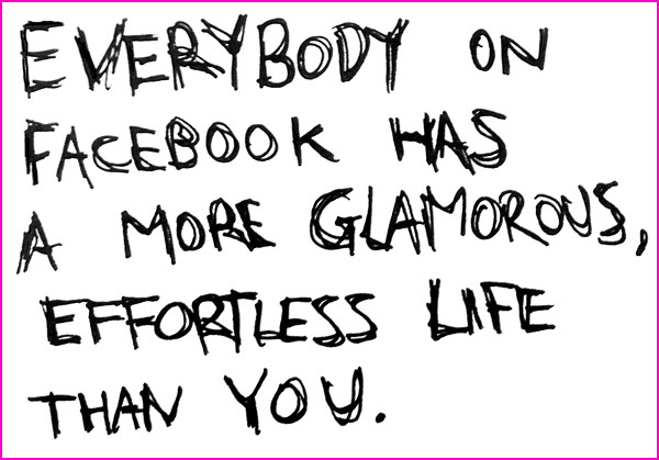 everybody_facebook