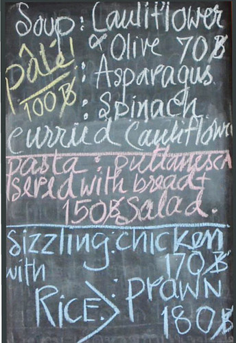 Special-menu-board-at-Nai's
