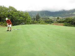 Royal Hawaiian Golf Club 084
