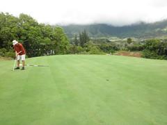 Royal Hawaiian Golf Club 084