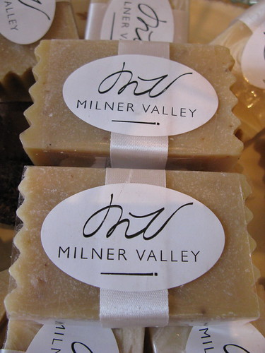 Milner Valley Cheese IMG_7670
