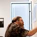 MFA VS Low-Res Visiting Artist: Thomas Zummer