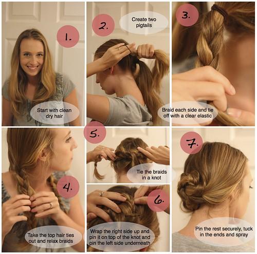 Hair Post 2-JPG