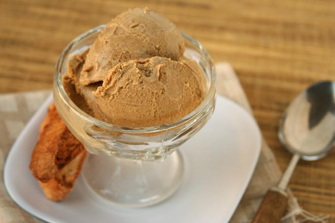 coffee gelato 5