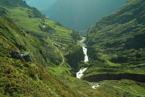 DSC_0825-stream-below-fsh-and-alpeiner-alm-from-path-to-rinnensee
