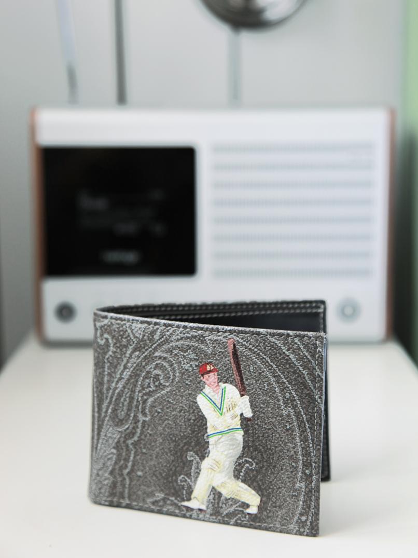 etro wallet 2