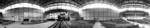 panorama church canon finland wide wideview kouvola lutheranchurch widepanorama