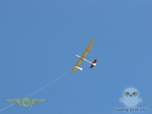 vôos no CAAB e Obras novas -29 e 30/06 e 01/07/2012 7482789932_58d7be1171