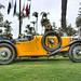 1928 Aston Martin T-Type