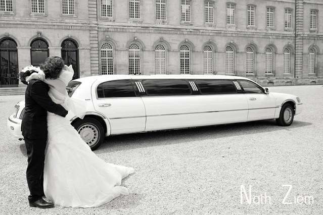 mariage_mairie_caen
