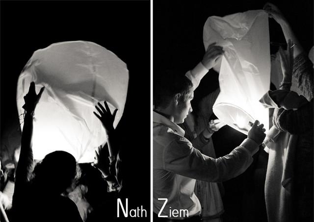 lanternes_japonaises
