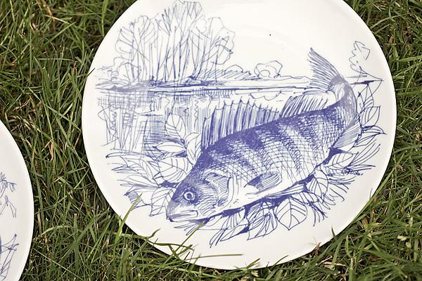 Fisktallrik-3