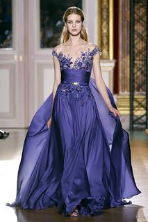 Zuhair Murad Couture Fall 2012_34