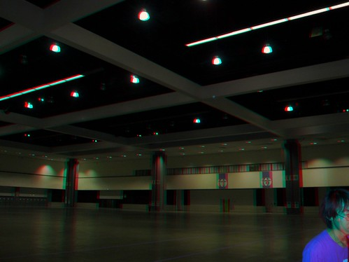 AX2012-3D_A1000_Day1-ANAGLYPH 001