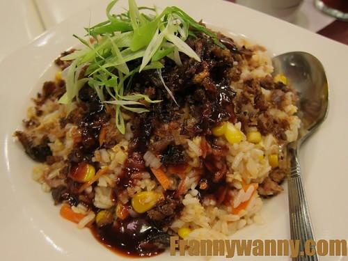chow fun san juan