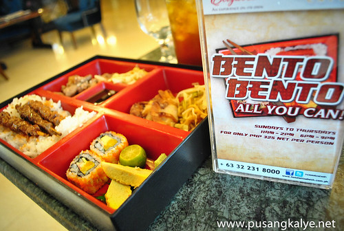 Bento_All_you_can_FLORAcafe