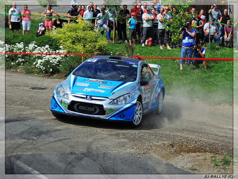 Rallye du Rouergue 2012 - [Ju-rallye] 7531146602_a05fdd9274_c