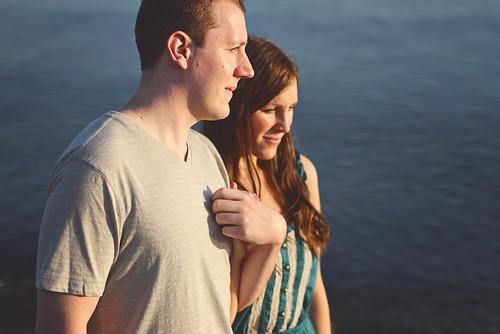Drew & Lindsay 474