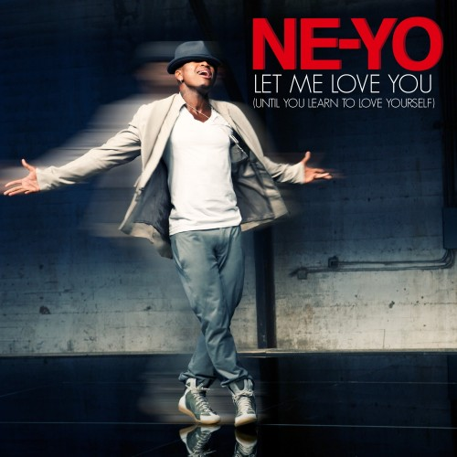 neyo-let-me-love-you-cover