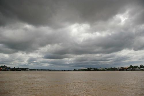 Mekong-004