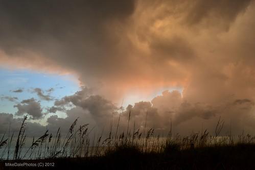 sunset red sea sky beach mike nature grass nikon key dale florida photos dune explore englewood whiteelephant manasota d3100 flickrstruereflection1 flickrstruereflection2 flickrsfinestimages1 me2youphotographylevel1