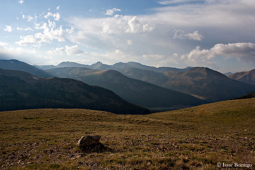 mountains landscape colorado loveland rockymountains tundra lovelandpass