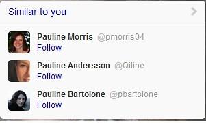 Paulines