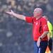 Calcio, Roma-Catania: presentazione