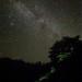 Imugan Nightshooting the Milky Way