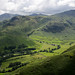 Lake district by digiphotoneil