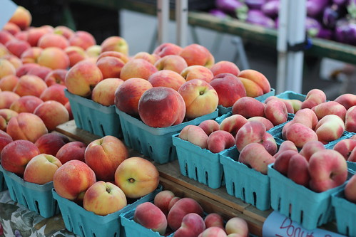 Reston Farmers Market