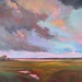 Janet Howard-Fatta: After the Storm