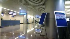 Aeroporto Internazionale Tan Son Nhat