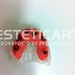 laboratorio_de_protese_dentaria_cad_cam-388
