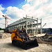 Click here to view 328 Skid Steer