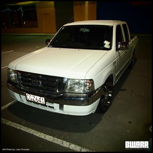P7201095