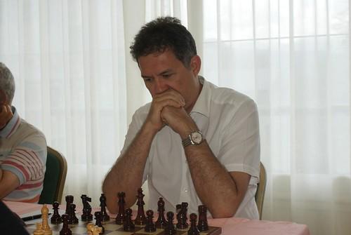 Miguel Illescas (ESP)