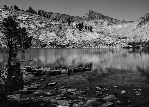 Lake 10516 01 bw