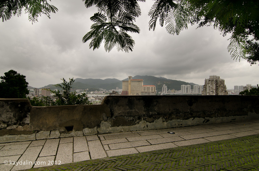 hong-kong-day2-12.jpg