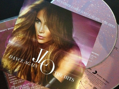 all i have j lo mp3