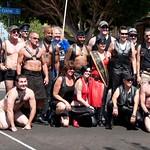 San Diego Gay Pride 2012 025