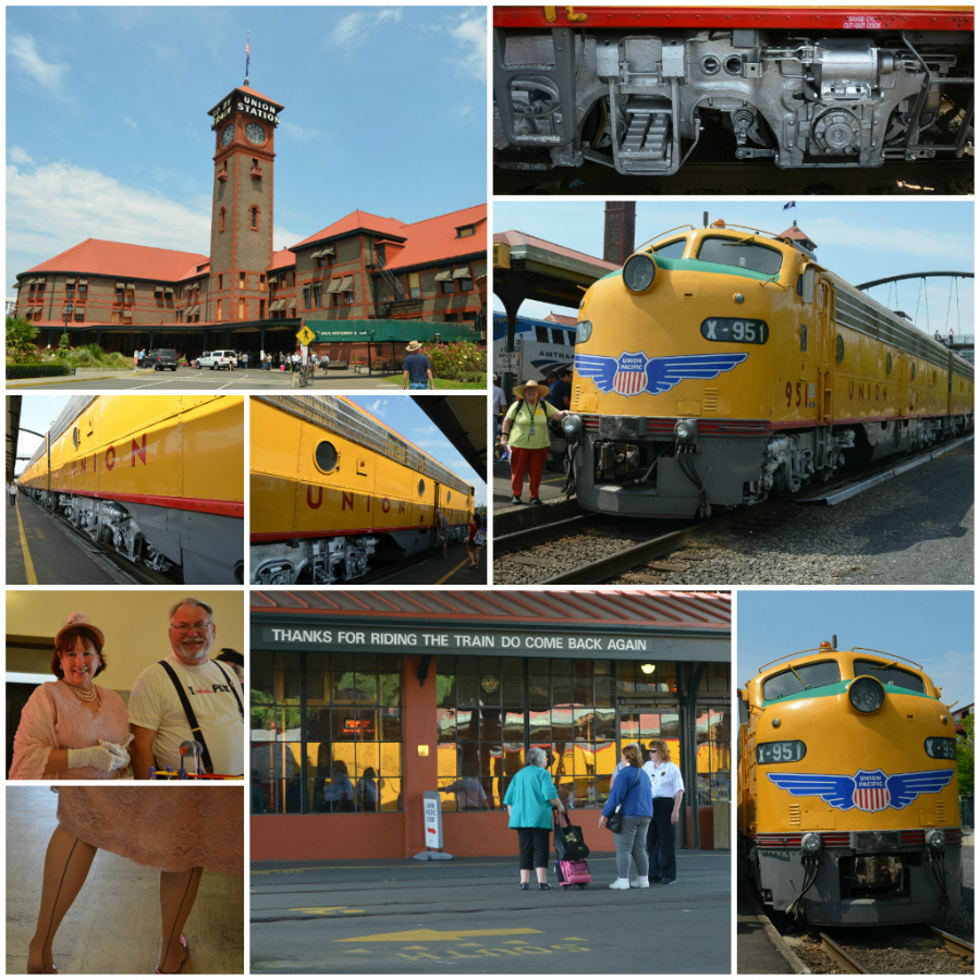Union_Pacific_150th_PicMonkey Collage_900x900