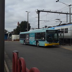 Ventura Bus Lines