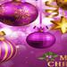 6861-pink-christmas
