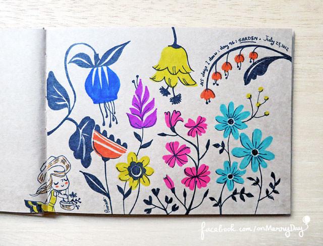 96-garden-pavinee