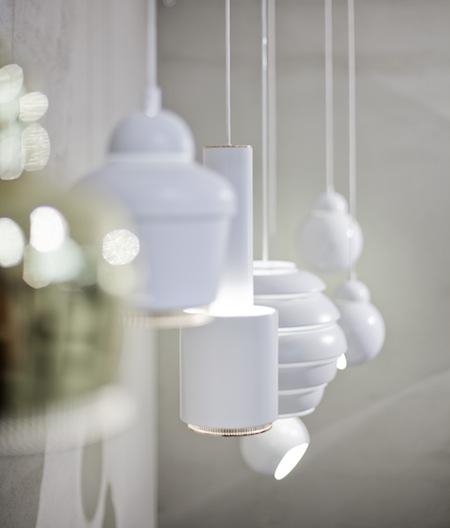 Artek Lighting