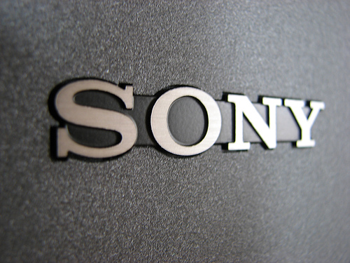 """Sony Worldwide Studios Boss on the PS3's Lack of """"Blockbusters"""" this Year"""