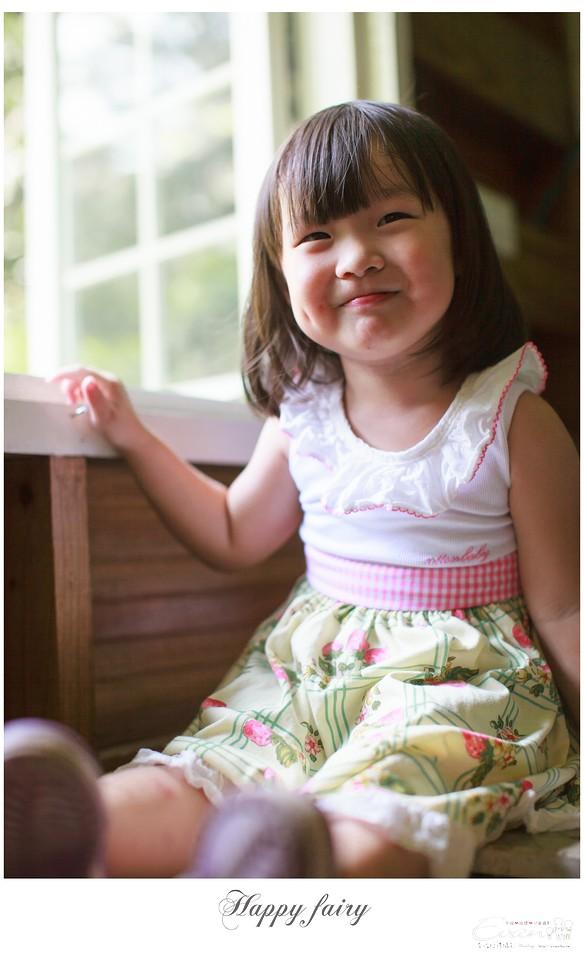 妍棠、茜沂 兒童寫真_0014