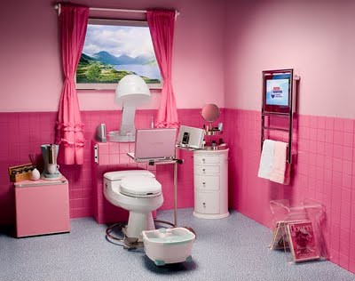 pink-bathroom-accessories