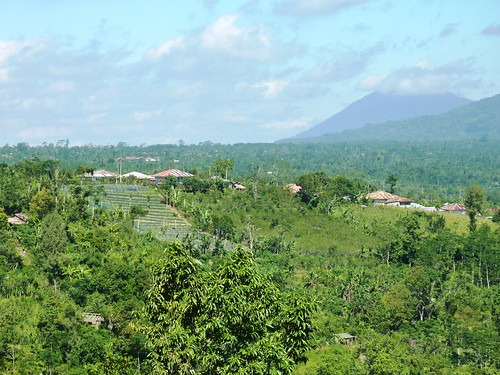 Bali-Batur (13)